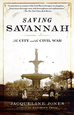 Saving Savannah By Jones, Jacqueline